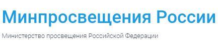 edu gov ru